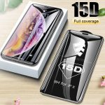 Home-Shopping-Now | 15D Protective Glass for iPhone